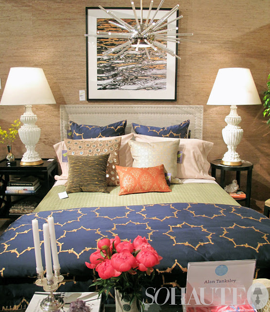 Design On A Dime Bedrooms Wwwredglobalmxorg - Design on a dime ideas bedroom