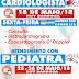 Atendimento com Pediatra dia 25 e 26 de Maio na CLILAB em Ruy Barbosa