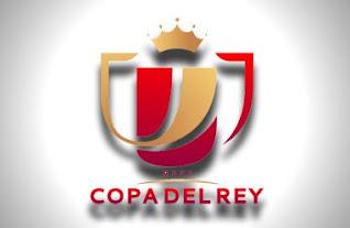 Spain Copa del Rey,UD Almeria – Deportivo Alaves,CD Leganes – Sevilla