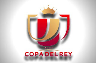 Spain Copa del Rey,Real Valladolid - Levante,Real Betis - Real Sociedad