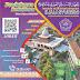 Pendaftaran Santri Baru Pondok Pesantren Imam Syuhodo 2021/2022