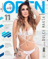 http://lordwinrar.blogspot.mx/2016/12/dulce-maria-open-mexico-2016-diciembre.html