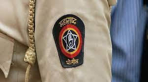 पोलीस भरती माहिती 2021