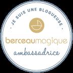 www.berceaumagique.com