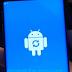 Télécharger le firmware pour Samsung Galaxy S7, Edge ,(SM-G935F) - (7.0) - Argentina (ARO)