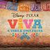 Filme da vez: Viva: A Vida é uma Festa (2017)