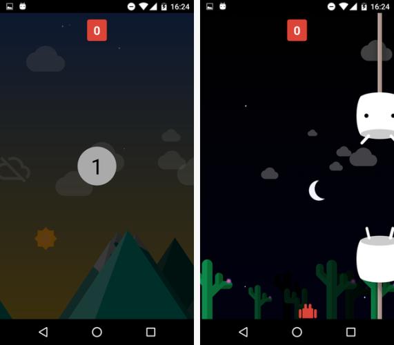Los trucos para Android que te ayudaran a manejar mejor tu celular.
