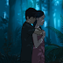 GKIDS Brings 'Funan' To The US This Spring