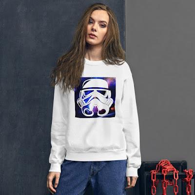 Clone Wars Shirt, Star Wars Star Wars, Starwars, Star Wars The Clone Wars, Attack Of The Clones