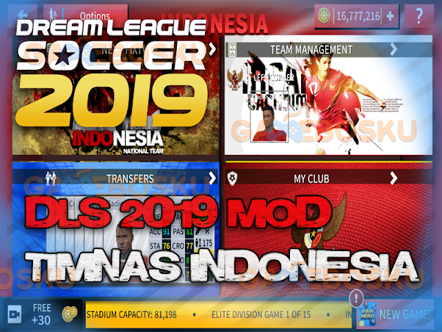 dls-2019-mod-timnas-indonesia-v612