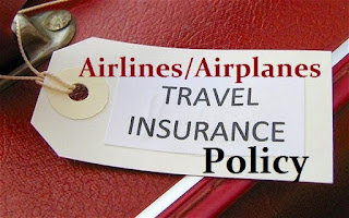 Travel Insurance for Small Business