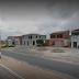 Ponto Novo: Falsos vendedores aplicam furtos em residências