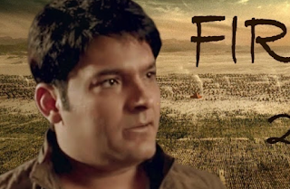 FIRANGI 1st DAY Bolliwood Box office Collection Report