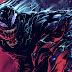 Venom Wallpaper Android
