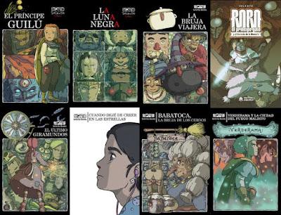 CATALOGO SELENTO BOOKS 2020