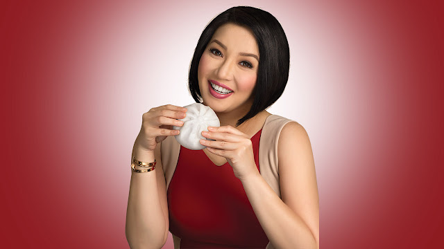 Radio host writes an open letter to Kris Aquino: 'Filipino people no longer buys your drama'