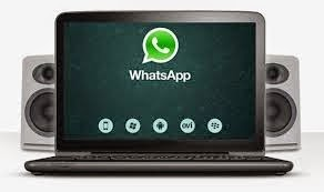 whatsapp+for+laptop