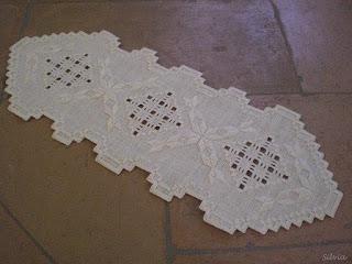 http://silviainpuntadago.blogspot.com/2009/02/solo-un-nastrino.html