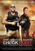 Download Film Check Point (2017) Full Movie Bluray