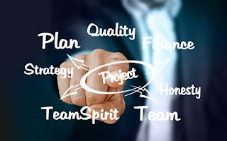 https://www.knowfacts.info/2019/05/importance-of-organizational-behavior.html
