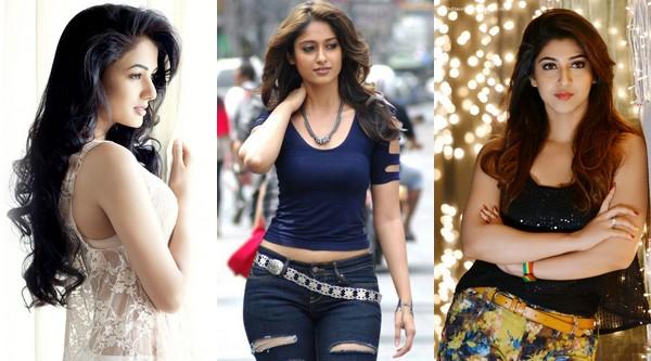 أجمل 16 امرأة هندية في العالم