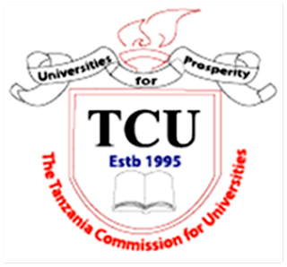 TCU: RE- APPLICATION REQUEST FORM 2018/2019