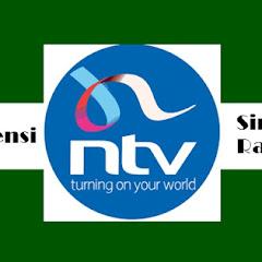 Info Frekuensi Nusantara Tv di Satelit Telkom 4 Update Terbaru