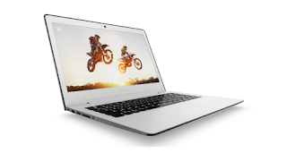 Lenovo U31-70 Windows 8.1 , Win 7 64bit Drivers