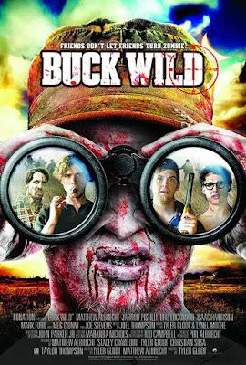 Buck Wild (2013).jpg