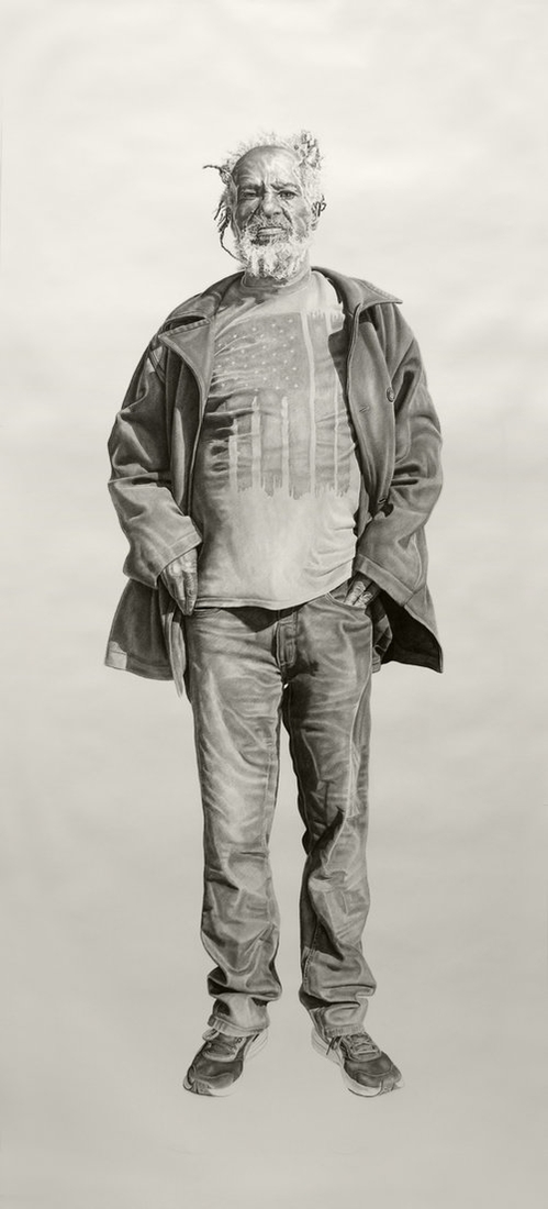 13-Eugene-Joel-Daniel-Phillips-An-Exploration-of-Humanity-Through-Pencil-Drawings-www-designstack-co