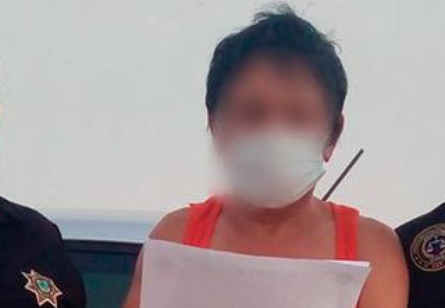 FGE y SSP ejecutan orden de aprehensión contra acusado de homicidio calificado