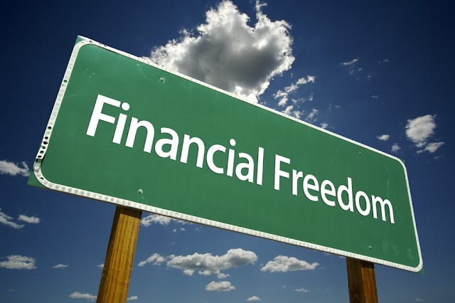 IVA - How It Can Empower The Debtors In UK with Financial Freedom