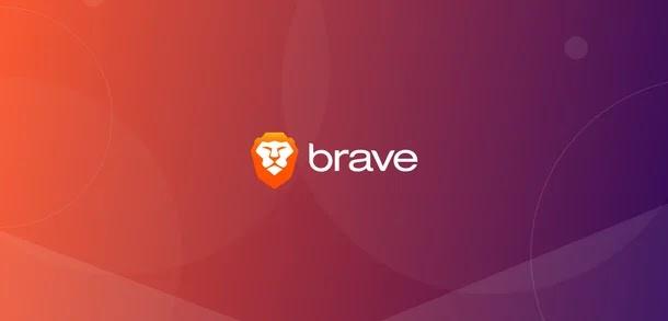 إضافة جديدة لمتصفح Brave ليصبح أكثر متصفح يحفاظ على خصوصية المستخدم