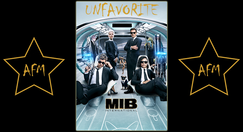men-in-black-4-international-mib-4