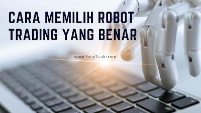 hasil belajar robot forex saham kripto trading royal q net89 smartfx atg dna pro ea50 classvip evotrade viralblast fahrenheit