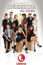 Project Runway All Stars S06E01 Rookies vs. Vets Online Putlocker