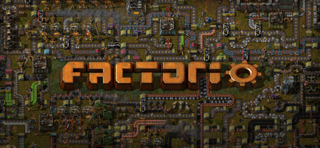 factorio-pc-cover