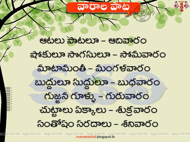Vaarala Paatalu Telugu Rhymes for Children Telugu Week Days Song for Kids,Children rhymes images in telugu,Johny Johny Yes Papa Nursery Rhyme,Baby Nursery Rhymes,Nursery Rhymes For All Children of both LKG and UKG,Free Nursery Rhyme Songs Mp3 for Children,chu chu tv nursery rhymes,top 50 nursery rhymes,50 most popular nursery rhymes,english rhymes,50 nursery rhyme songs video,baby rhymes songs free download