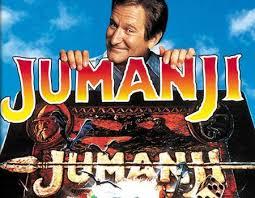 Jumanji (2017): Movie Full Star Cast & Crew, Release Date ...