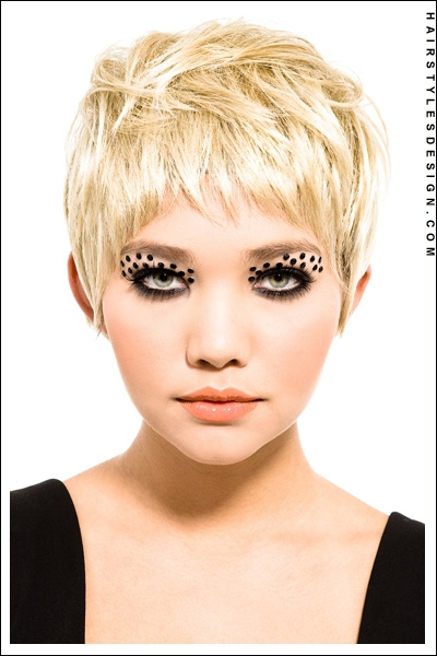 hair style for thin hair woow hairstyle hairstyles 02 6199