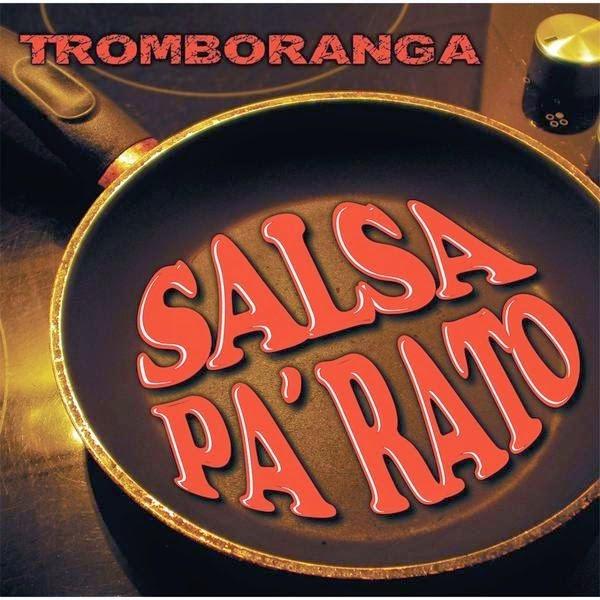 tromboranga-salsa-pa-rato