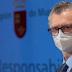Murcia vuelve a reclamar a Sanidad el envío de más vacunas para avanzar en el proceso