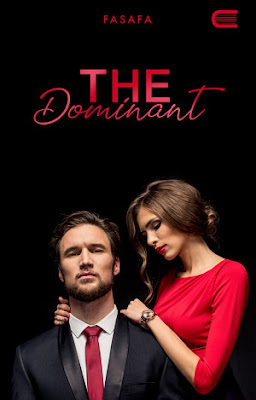 The Dominant by Fasafa Pdf