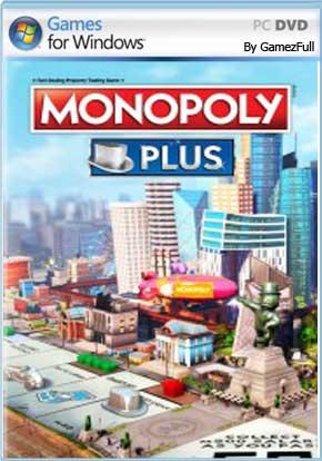 Descargar Monopoly Plus para pc full español mega y google drive /