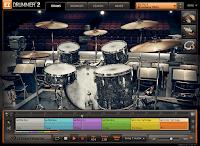 Download Toontrack Big Band EZX Full version