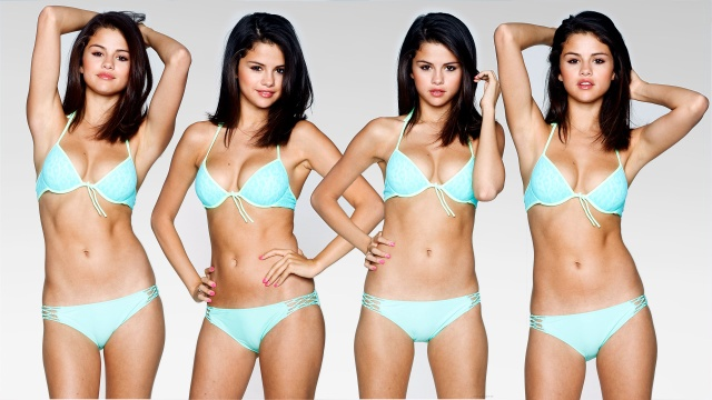 Excellent Selena gomez spring breakers fakes but not