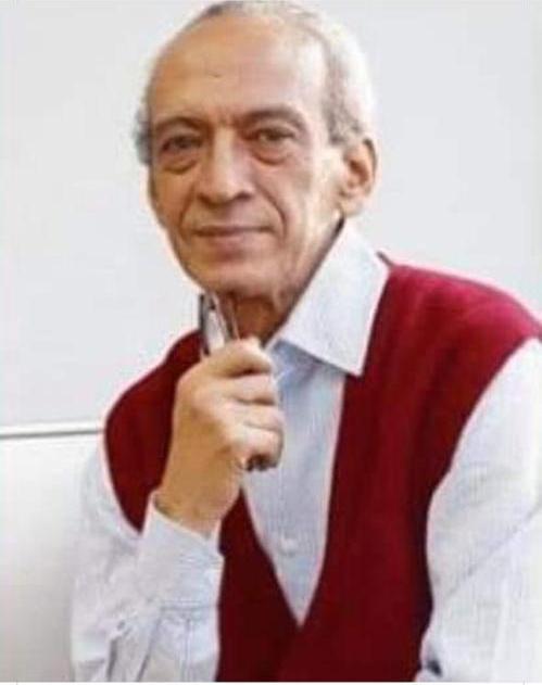 Que faire du parrain Aziz ? /Par Bah Ould Saleck, journaliste