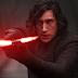 """Arte conceitual de """"Star Wars"""" revela visual diferente para Kylo Ren, de Adam Driver"""