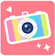 BeautyPlus v6.8.43 Apk Free