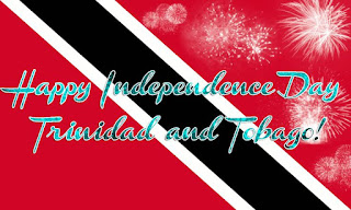 https://www.google.tt/search?q=happy+independence+day+trinidad+and+tobago&espv=2&biw=758&bih=633&tbm=isch&tbo=u&source=univ&sa=X&ved=0ahUKEwifkb6v1ezOAhVBKB4KHUEQAPwQsAQIGQ&imgwo=801&sei=XFXHV7aQJ8TJery7mcAI#imgrc=5tpWssPzOBhKgM%3A